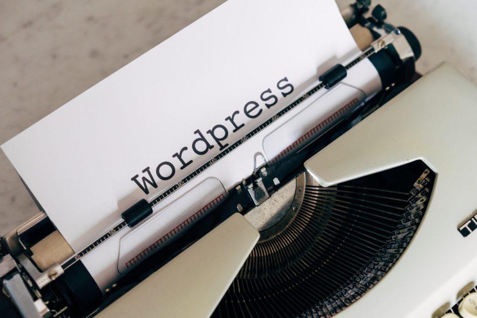 free-wordpress-themes-featured