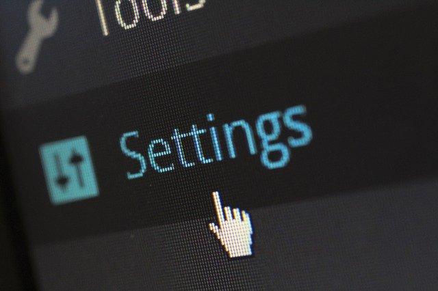 wordpress-i-fix-blog-featured-image-two