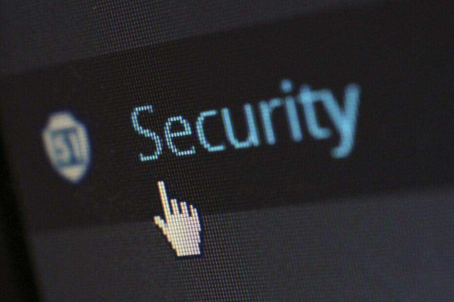 Security WordPress Plugins 2021